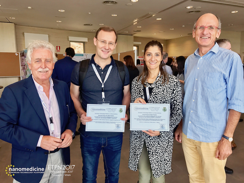 ETPN2017-Best-posters-award-1-copie