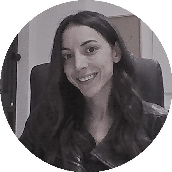 Georgina Kaklamani