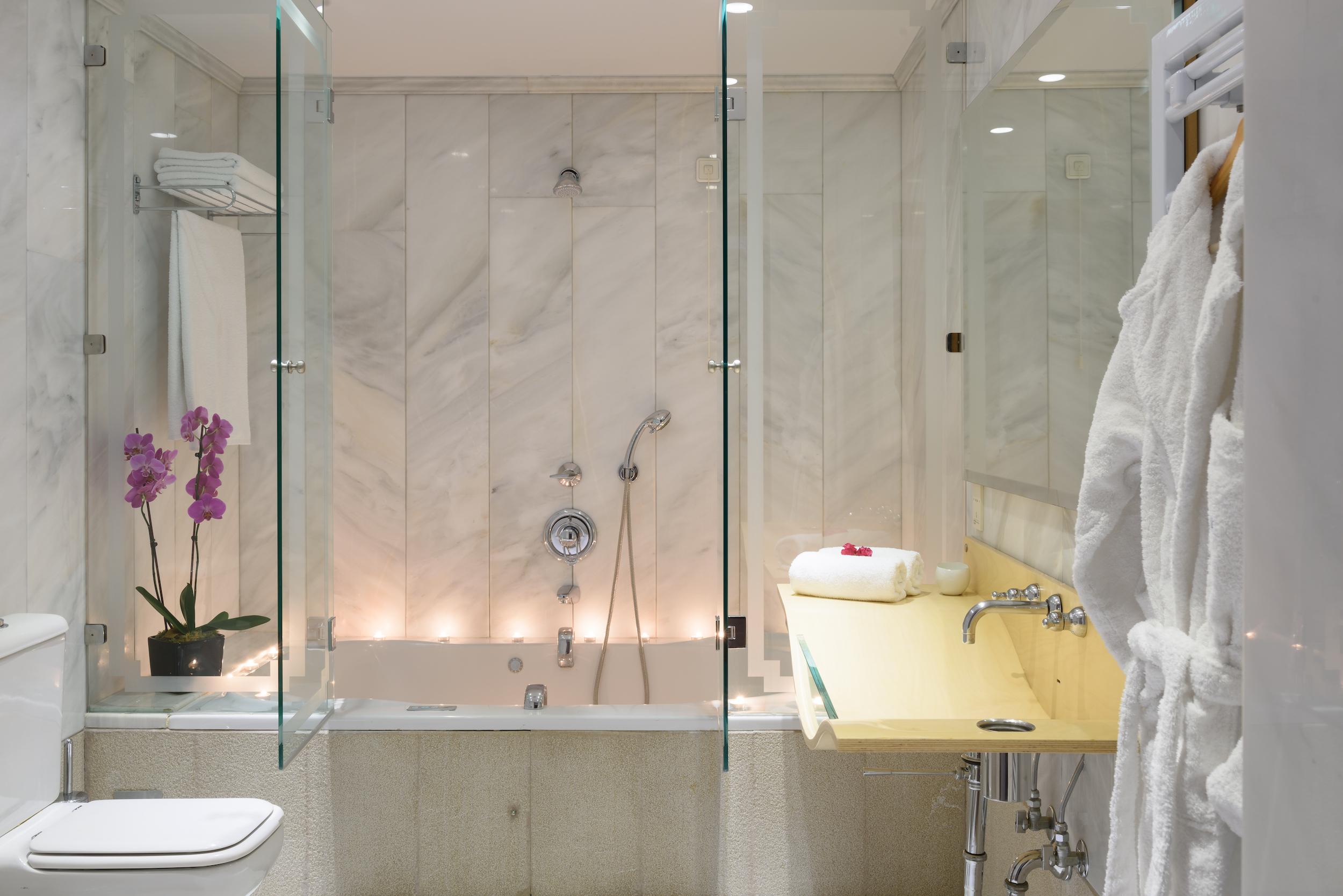 aquila atlantis hotel - grand suite5