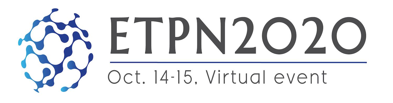 ETPN2020
