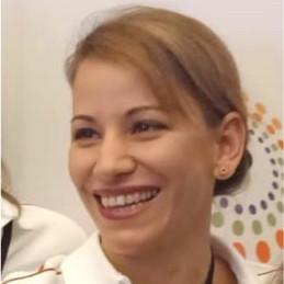 Anne-Laure Morel