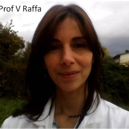 Vittoria Raffa